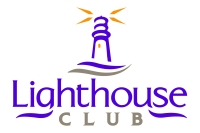 Lighthouse Club, now known as the Lighthouse Construction Industry Charity Logo